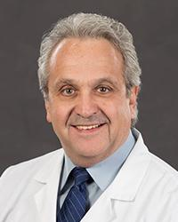 Roy Casiano, MD, FACS image 0
