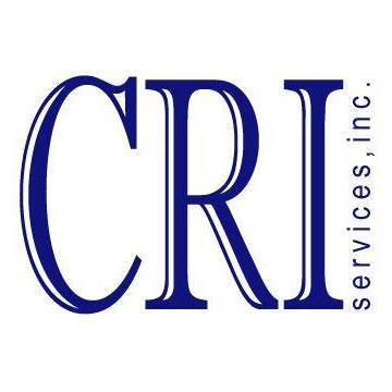 CRI Services Inc.