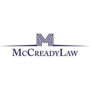 McCready Garcia & Leet, P.C.