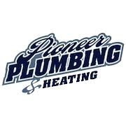 Pioneer Plumbing & Sewer