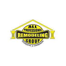All Professional Remodeling Group, LLC image 3