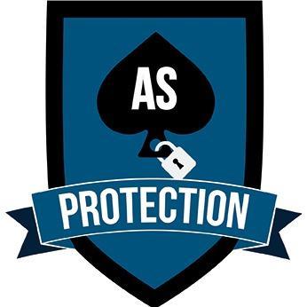 AS-Protection Wach- und Sicherheitsdienst GmbH Sankt Augustin