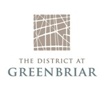 District at Greenbriar