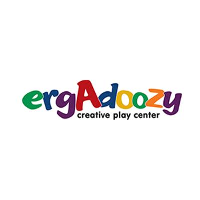 Ergadoozy Creative Play Center