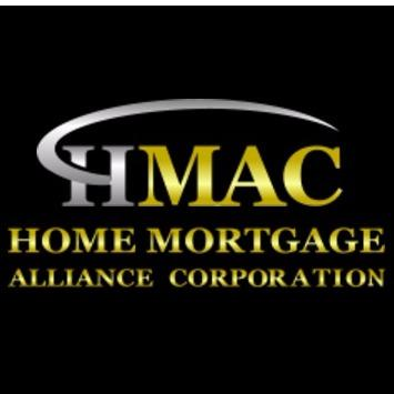 Home Mortgage Alliance Corporation (NMLS ID #1165808)