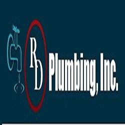 R D Plumbing Inc image 5