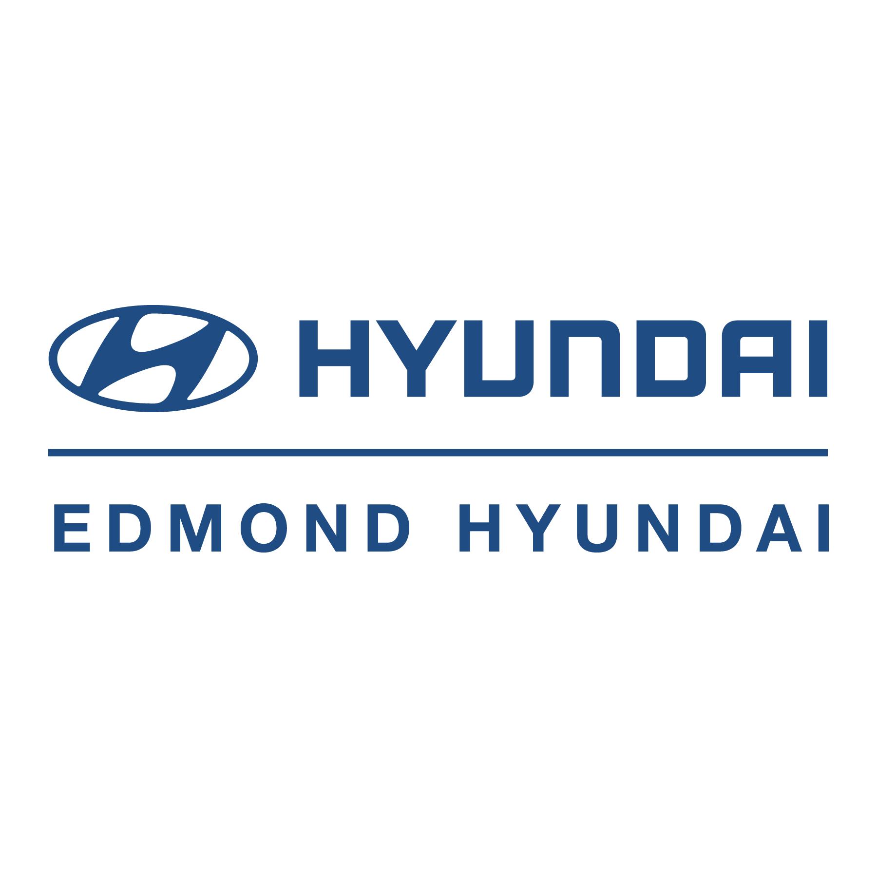 Retail - Automobiles, new and used – EDMOND, Oklahoma Company Data - Page 1