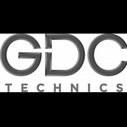 GDC Technics Ltd.