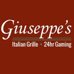 Giuseppes Bar & Grille Las Vegas image 9