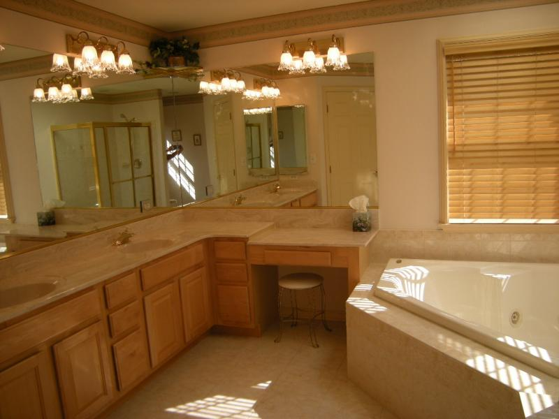 Coastal Home Improvements LLC image 2