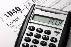 Harbor Tax Service LLC image 2