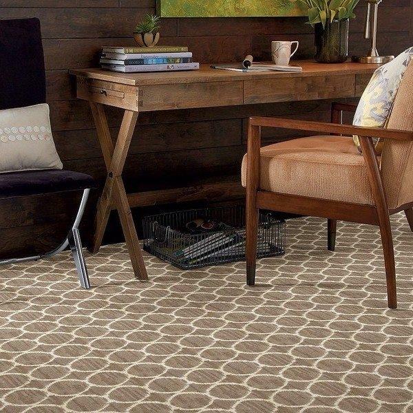 Lawrence Flooring & Interiors image 4