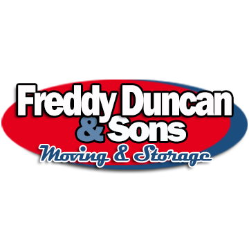 Freddy Duncan & Sons Moving & Storage