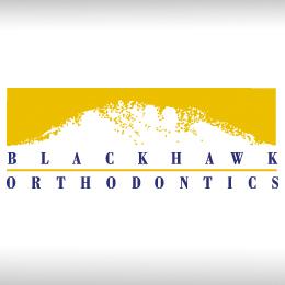 Richard Anthony, DDS MS / Blackhawk Orthodontics