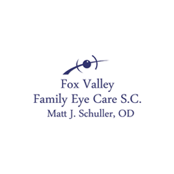 Fox Valley Family Eye Care image 0