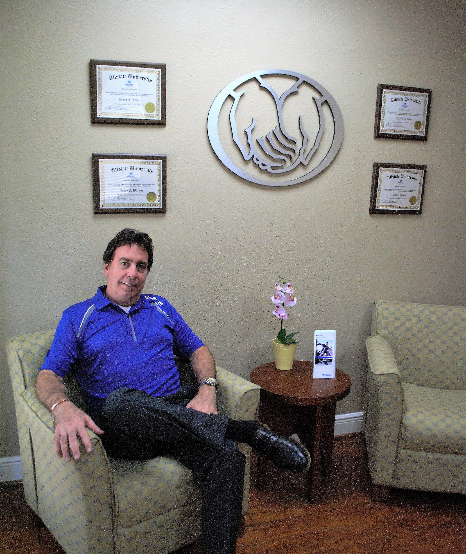 Brian Tolan: Allstate Insurance image 2