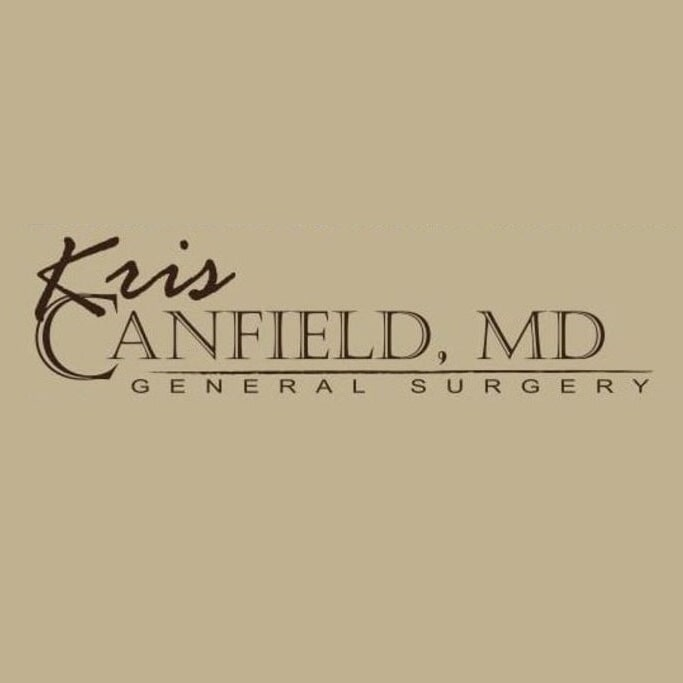 Kris A. Canfield MD, PC image 1