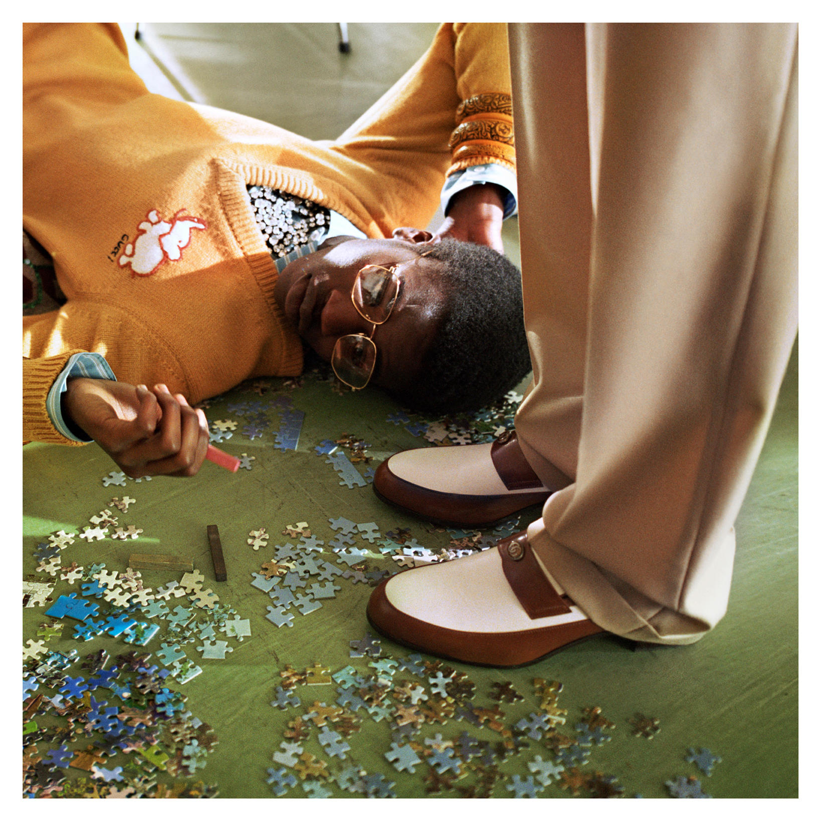 Gucci at Neiman Marcus image 7