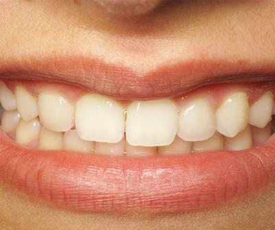 Jackson Dental image 2