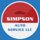 Simpson Auto Service LLC image 1