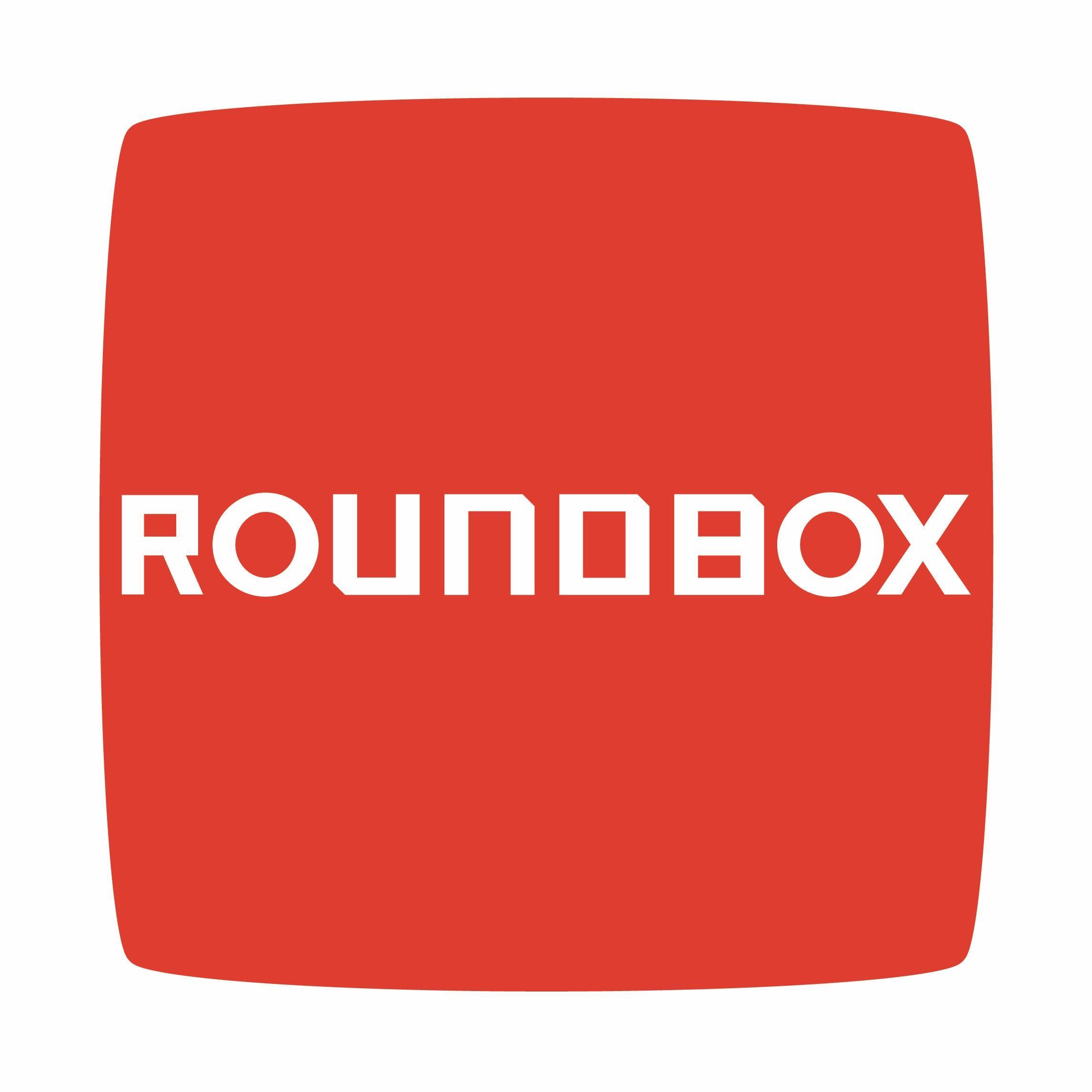Roundbox Fitness