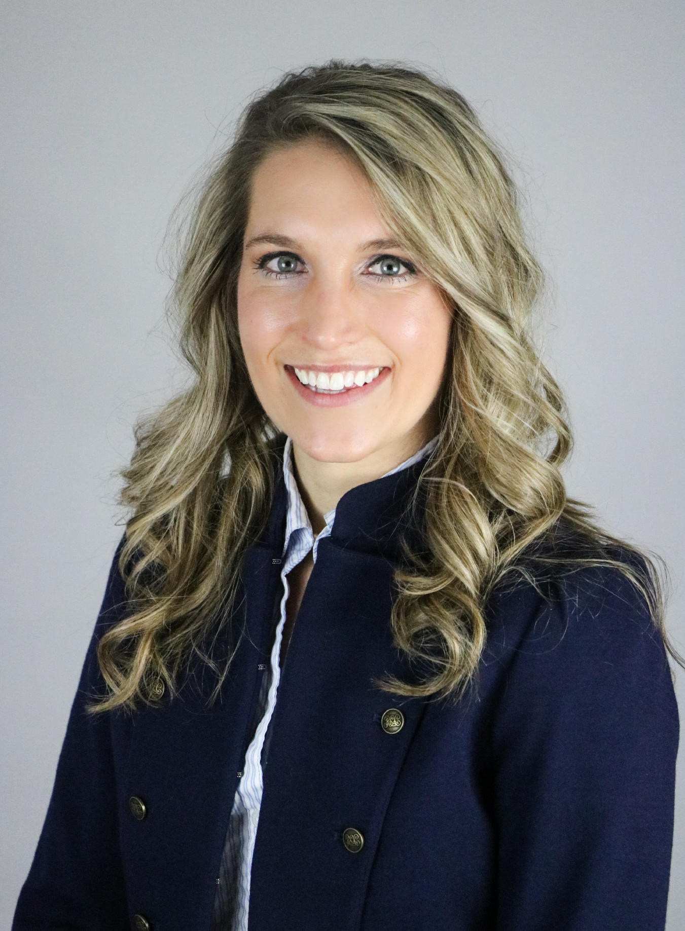 Erin M. Kevern - Beacon Medical Group Specialists Fulton Street image 0