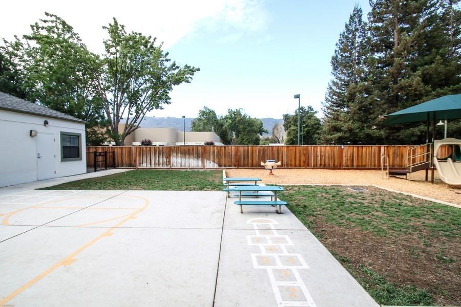 Primrose School of Pleasanton image 28