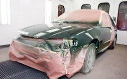 Souderton Auto Body image 1
