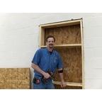 Heights Door Works|Commercial Door Service & Installation image 15