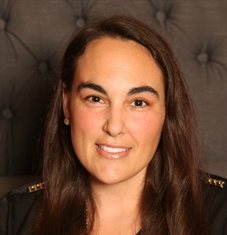 Kristen Palme - Ameriprise Financial Services, Inc.