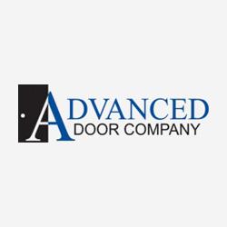Advanced Door Co