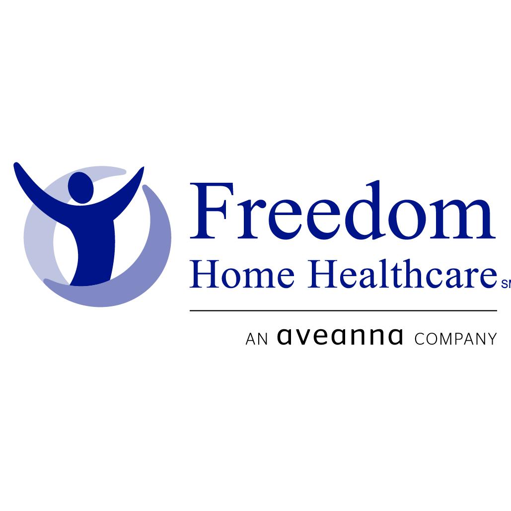 Freedom Home Healthcare, Inc.
