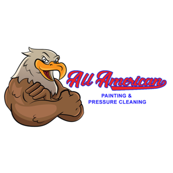 All American Painting & Pressure Cleaning image 4