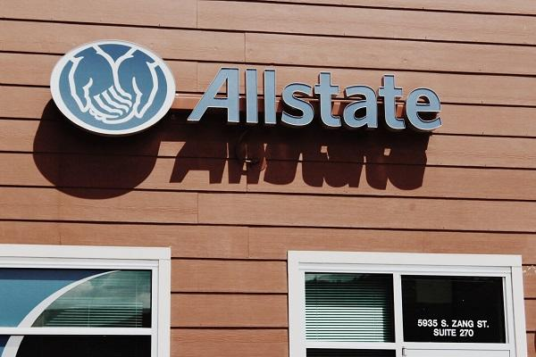 Brian Weatherman: Allstate Insurance image 3