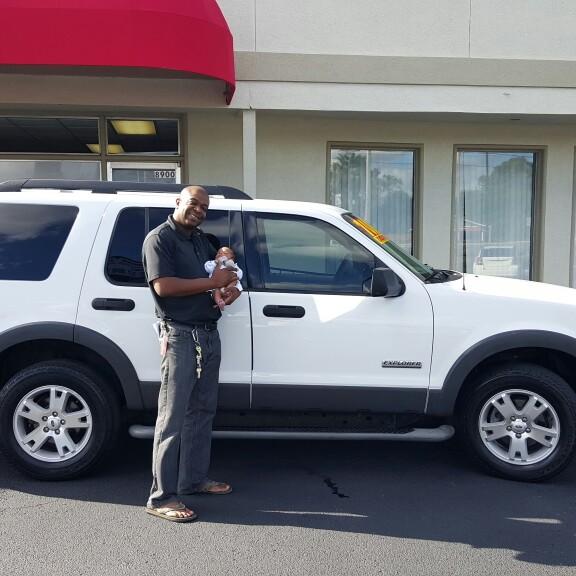 Orlando Car Deals image 74