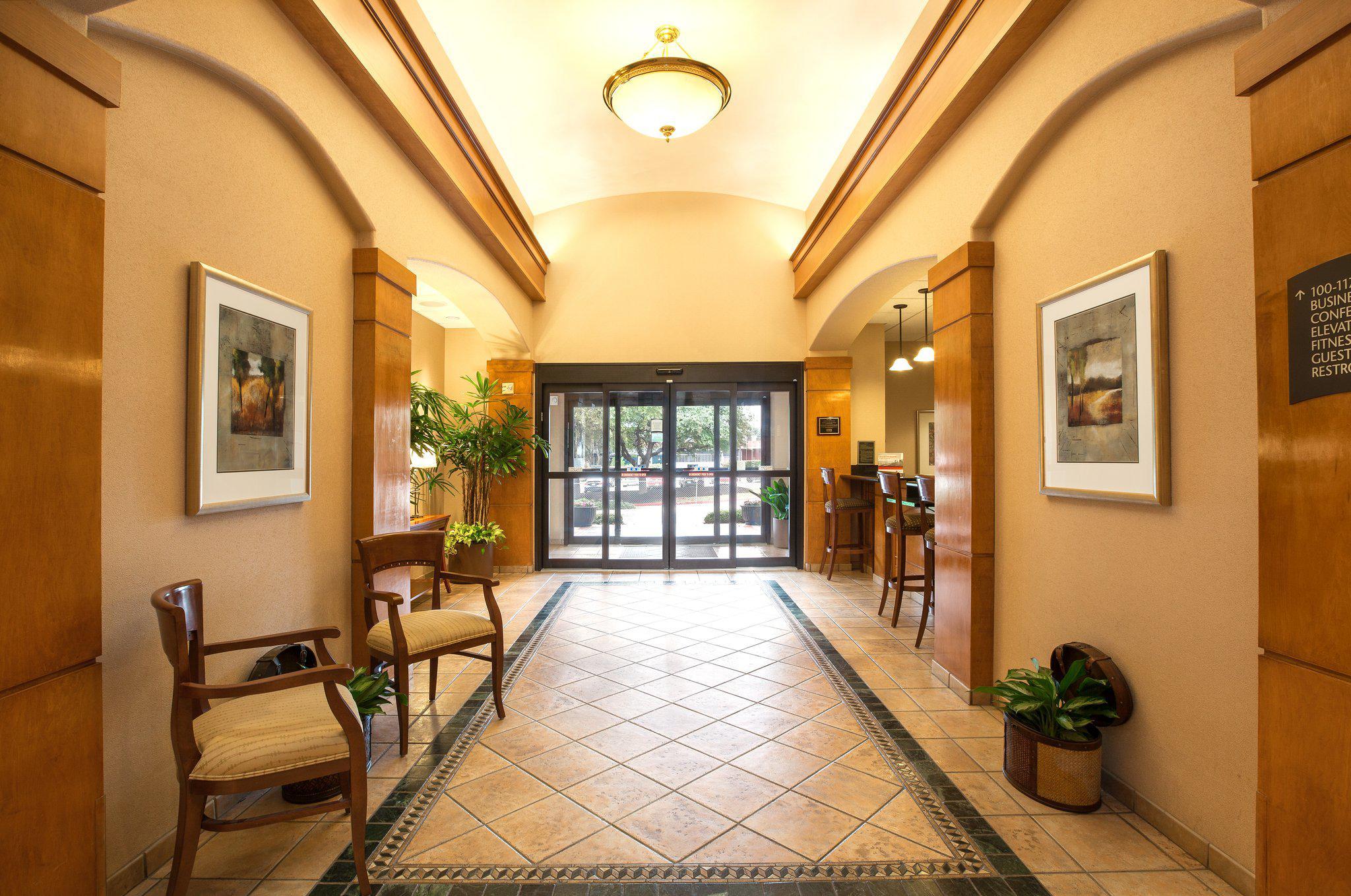Staybridge Suites San Antonio-Airport in San Antonio, TX, photo #11