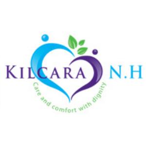 Kilcara House Nursing Home