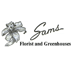 Sam's Florist & Greenhouse