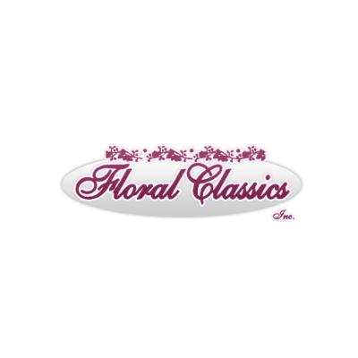 Floral Classics Inc image 0