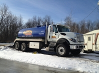 Thornton Brothers Inc. Sewer & Septic Service image 0