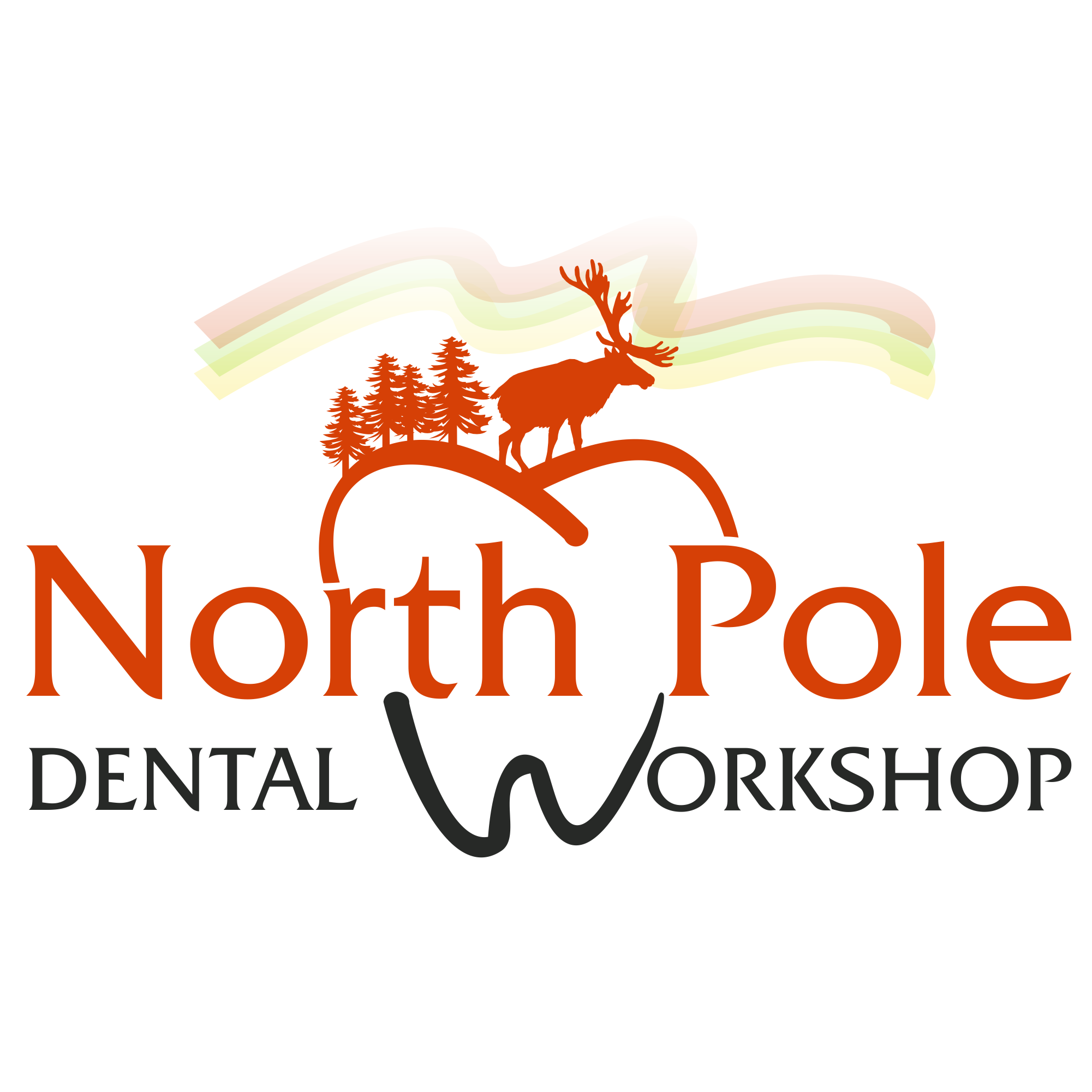 North Pole Dental Workshop Coupons Near Me In North Pole