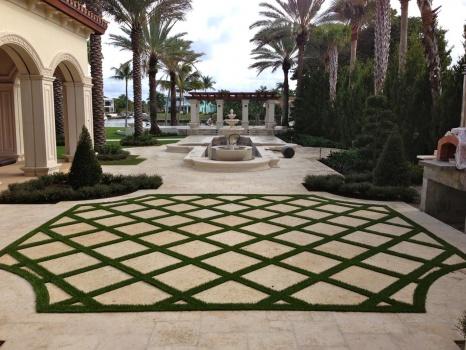Southwest Greens Florida image 5