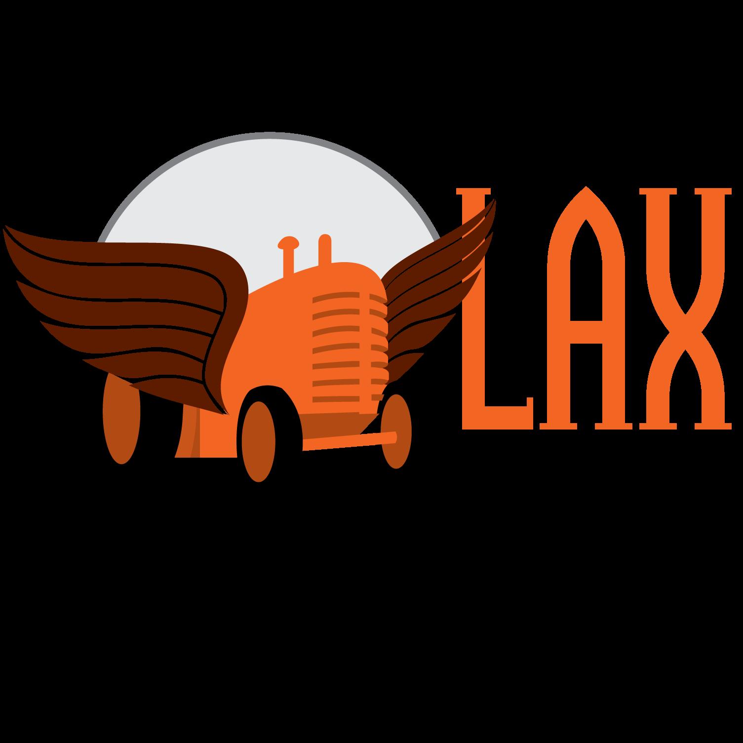 LAX Equipment Inc