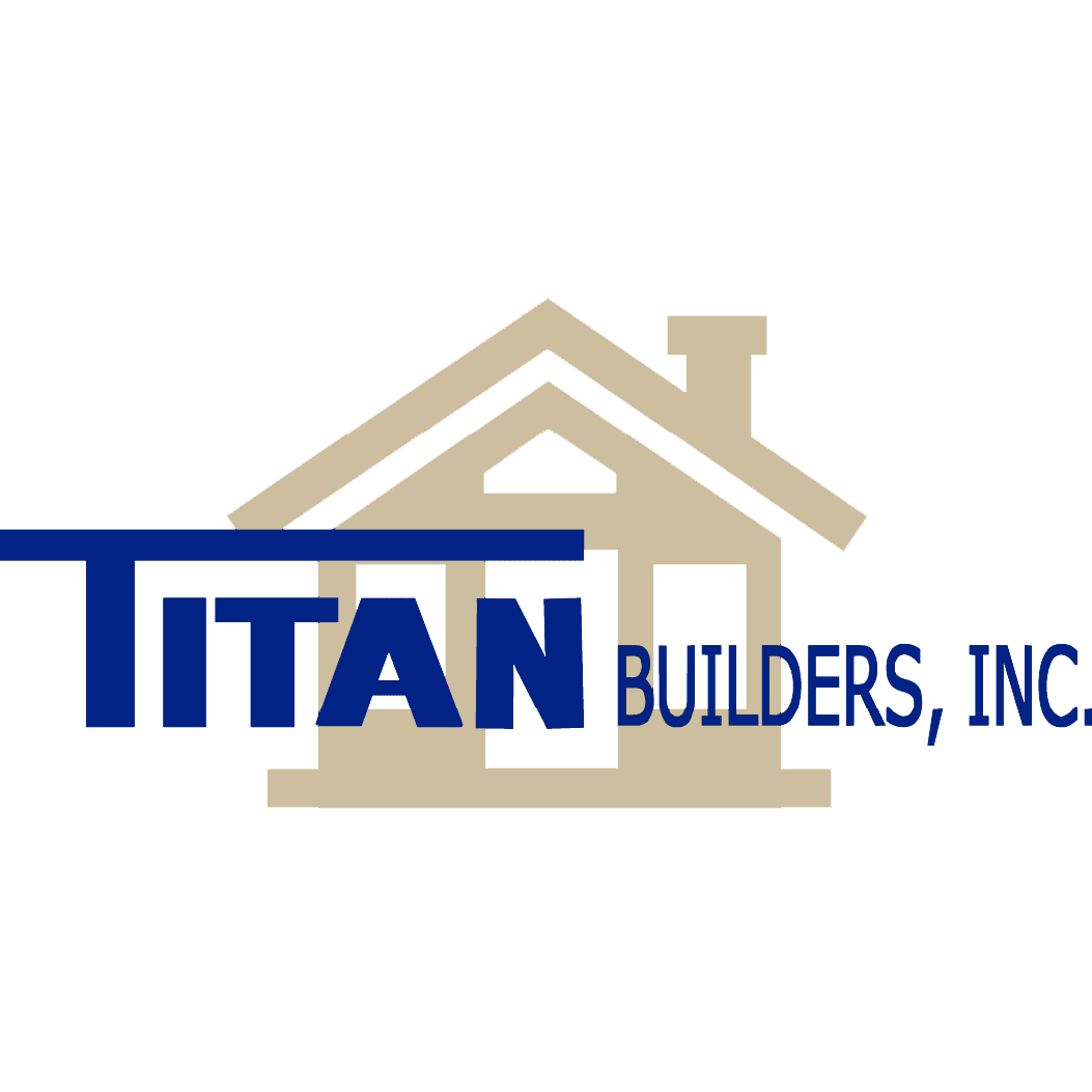 Titan Builders, Inc.