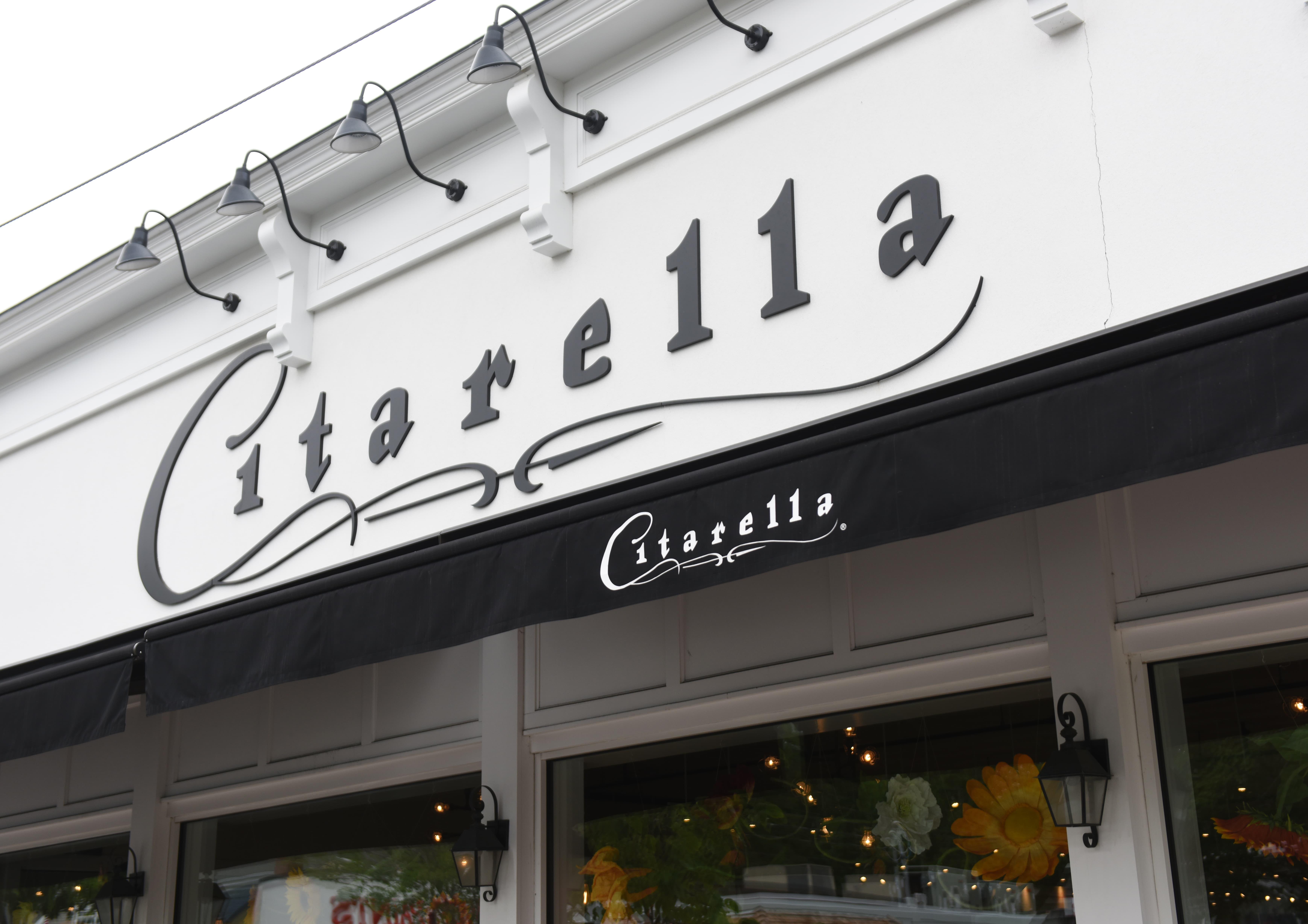 Citarella Gourmet Market - Southampton image 16