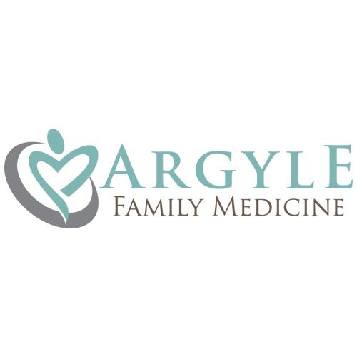Argyle Family Medicine image 0