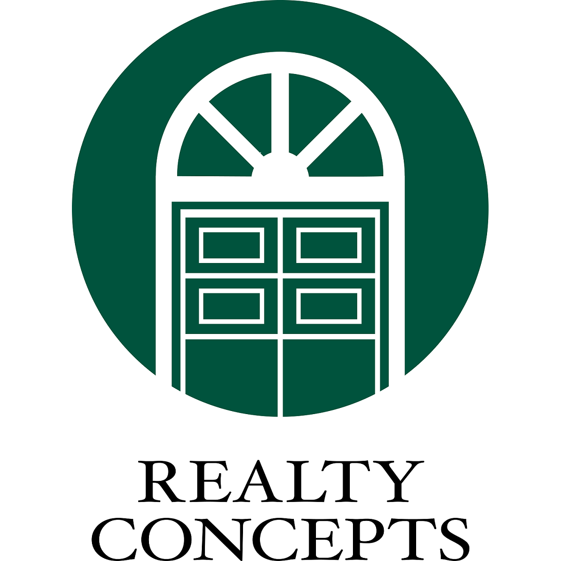 Alison & Michael Uremovic - Realty Concepts