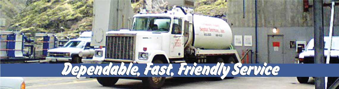 All Treasure Valley Septic Service, Inc. image 3