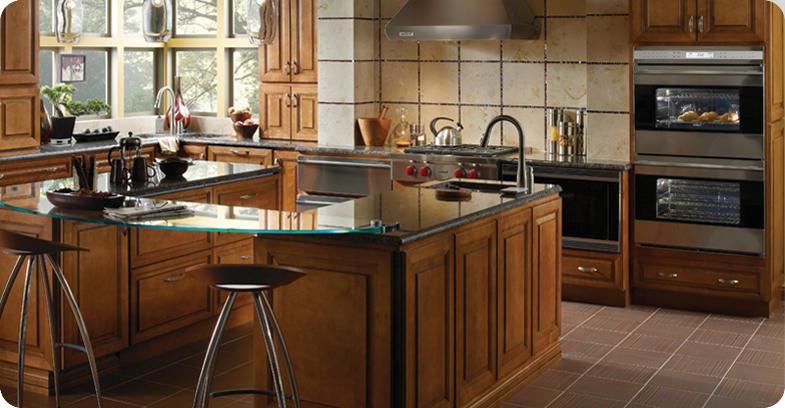 Associated Appliance Service, Inc image 3