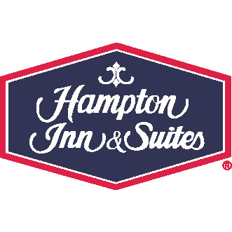 Hampton Inn & Suites Oklahoma City-Bricktown